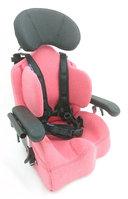 Sitzsystem Typ 300 Grundausstattung, ohne Bezug