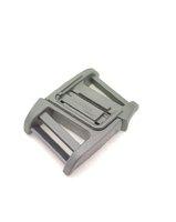 Magnetschloss, 25mm