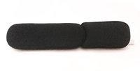 Hemi-Armauflage horizontal winkelverstellbar, tiefeneinst.